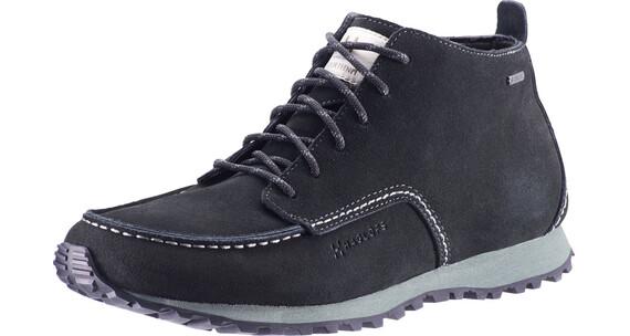 Haglöfs Björbo GT Shoes Men Beluga